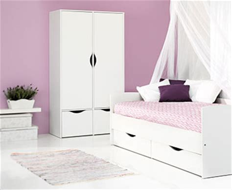 jysk bunk bed bunk bed cabin beds and cool kid s beds jysk