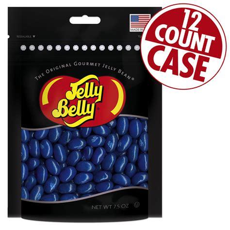 jelly bean bag count bean bag usa