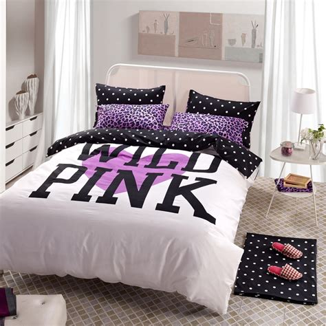 Pink Cheetah Print Bed Set Compare Prices On Pink Leopard Bedding Shopping Buy Low Price Pink Leopard Bedding At