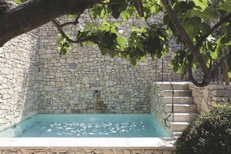 couloir de nage hors sol 466 piscine avec mur en qd59 jornalagora