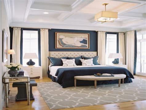 royal blue living room ideas modern house bedroom ideas awesome dark blue wall living room royal on