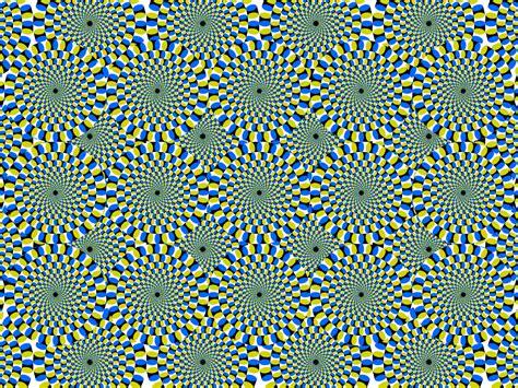imagenes 3d jps stereograms 2