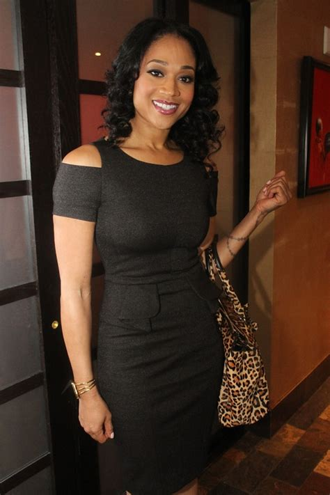 mimi faust bob hairstyle ms mimi faust is flawless reality stars pinterest