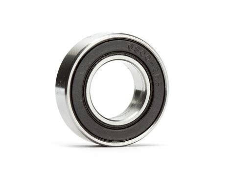 6800 2rs Ijk Bearing 10x19 bearing 10x19x5 rubber bearing 6800 2rs