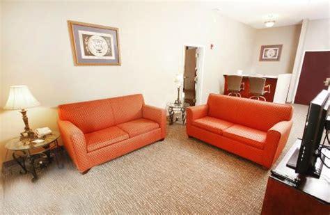 comfort suites galleria comfort inn suites galleria 士麦那 1条旅客点评与比价