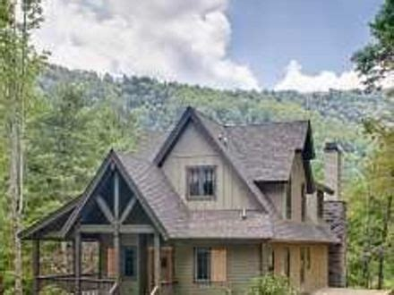 mountain chalet home plans german cottage house plans german chalet home plans