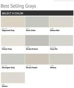 best benjamin moore paint best selling benjamin moore paint colors