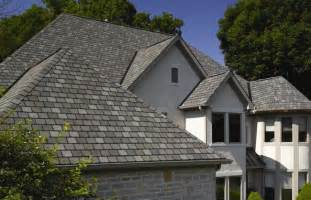 home roofing how to choose a new roof for your house bob vila