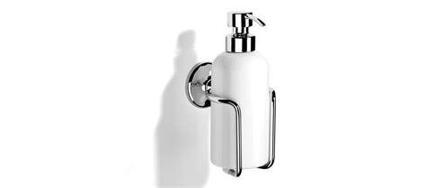 novis liquid soap dispenser samuel heath