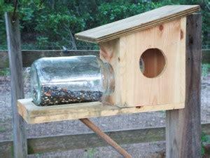 Homemade Bird Feeders   ThriftyFun