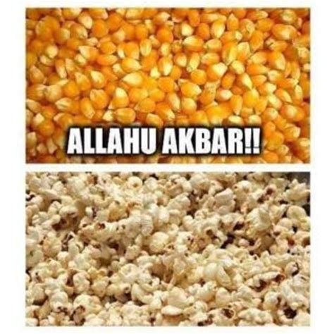 Allahu Akbar Meme - allahu akbar games myideasbedroom com