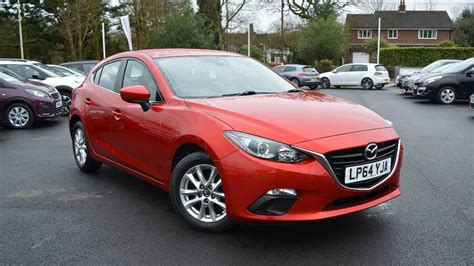 buy mazda car best used cars for 163 10 000 you can buy now motoring research