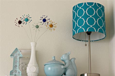 crafts for room decor 2016 craft room tour organize and decorate everything