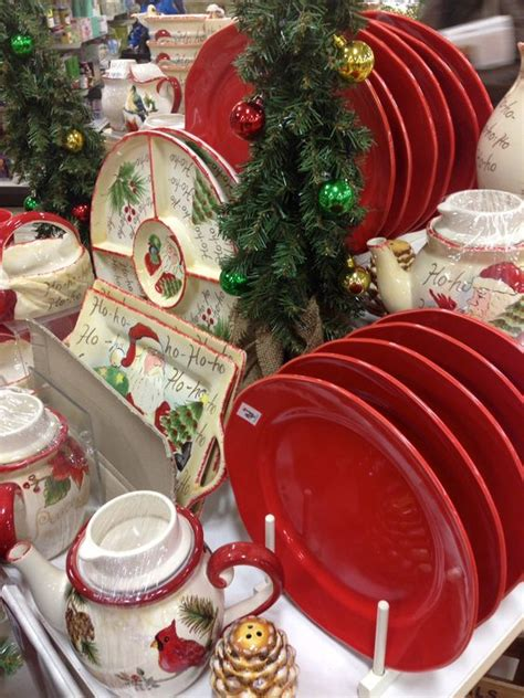 homesense christmas decorations homesense decor and decor on