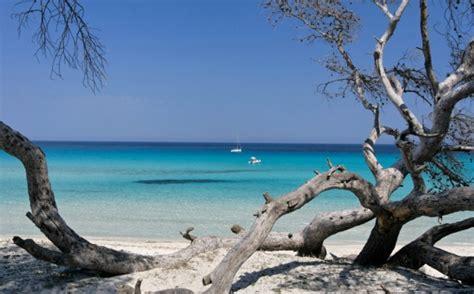 Les 15 plus belles plages de Corse L'Officiel des Vacances