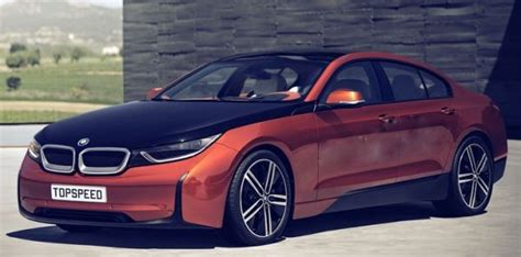 Electric Cars 2018 List 2018 Bmw Electric Bmw Series Release