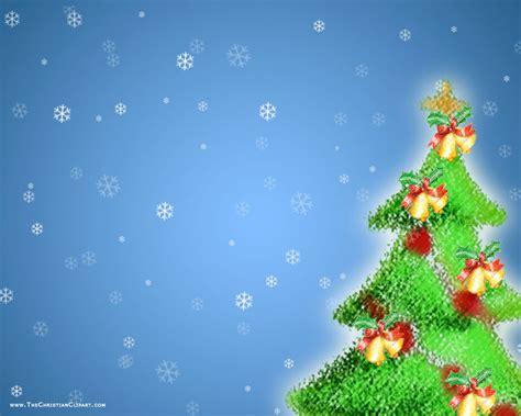 Religious Merry Christmas Clip Art - Bing Free Clip Art Christmas Theme
