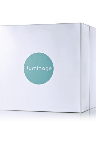 iluminage touch permanent hair reduction by iluminage iluminage beauty iluminage touch permanent hair