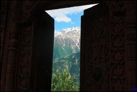 Door To Heaven by Door To Heaven India Travel Forum Indiamike