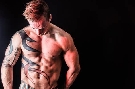 preguntas frecuentes de una mujer a un hombre tatuajes y deporte preguntas frecuentes