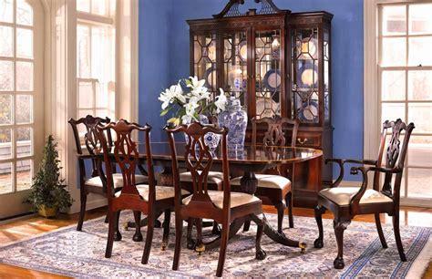 stickley dining room furniture for sale traditions furniture stickley traditional dining i and