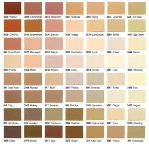 dryvit colors dryvit storefront ideas stucco colors