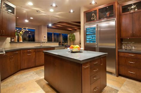 kitchen cabinet island traditional and rustic kitchen island cabinets