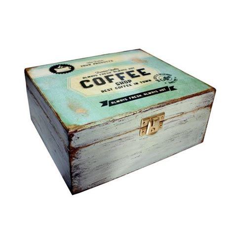 Decoupage Tea Box - 17 best ideas about decoupage box on shabby