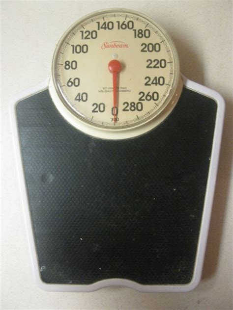 health o meter bathroom scale pin by valerie torres on lo cal food for dieters pinterest