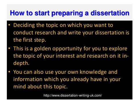 how to plan dissertation how to plan starting your dissertation project