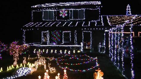 holiday lights in roanoke va decoratingspecial com