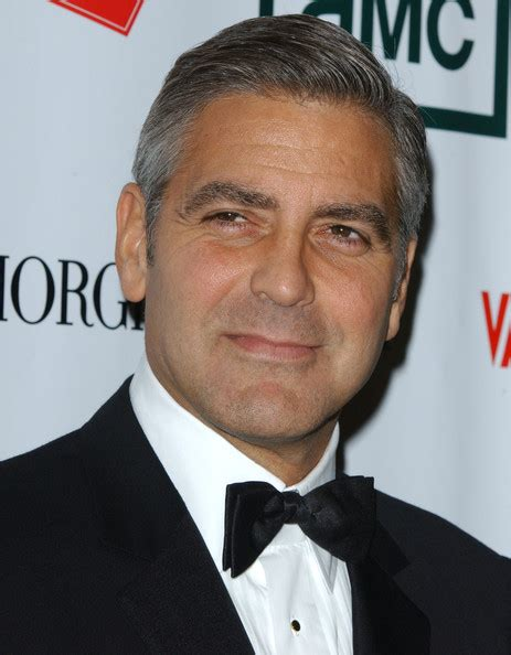 21st Annual American Cinematheque Award Honoring George Clooney by George Clooney In 21st Annual American Cinematheque Award