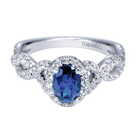 Gemstone Rings by Colored Rings Gemstone Jewelry Denton Tx