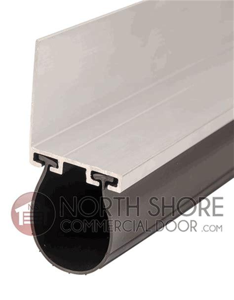 overhead door seal replacement overhead garage door seal replacement wood overhead
