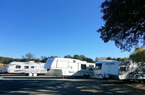 viking boat and rv storage brand new rv storage facility features cameron park boat