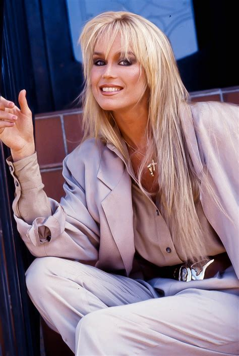 poze catherine hickland actor poza  din  cinemagiaro