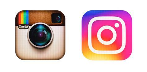 imagenes cool de instagram 5 cuentas de instagram imperdibles para los amantes del arte