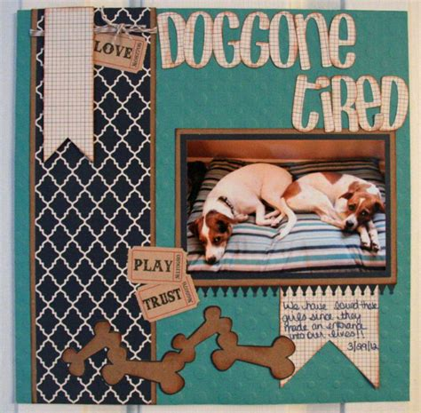 scrapbook layout ideas for pets 113 best ideas about scrapbook layouts pets on pinterest