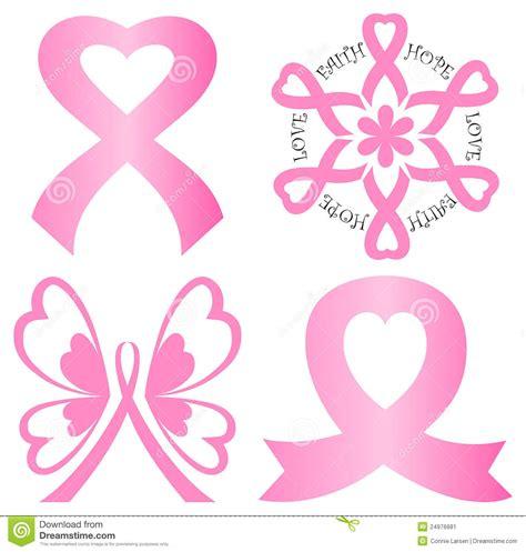 breast cancer awareness clip cancer stock illustrations vectors clipart 17 943