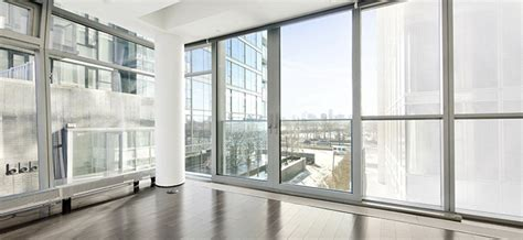 What Is A Window In The Ceiling Called by Floor To Ceiling Windows In Ky Call 800 539 6343