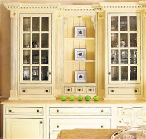 Kitchen Cabinets 101 Home Design Tips Kitchen Cabinets 101