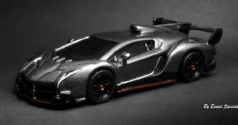 Customized Lamborghini Veneno Best Motorcycle 2014 The Lamborghini Veneno As Customized