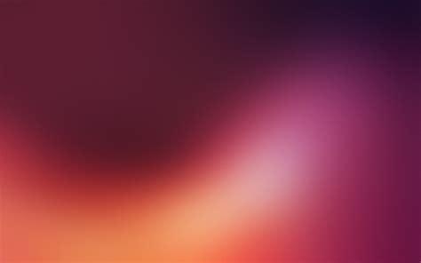 best pc for ubuntu ubuntu desktop wallpaper on wallpaperget