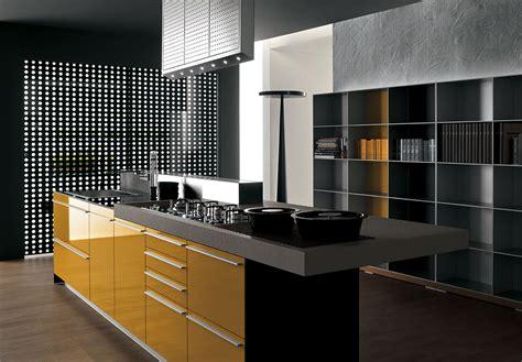 cucine dwg cucina ad angolo dwg design casa creativa e mobili