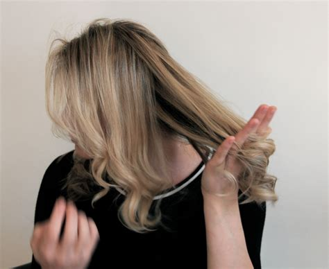 cara catok rambut agar awet lurus cara merawat rambut ikal agar lebih tahan lama untuk