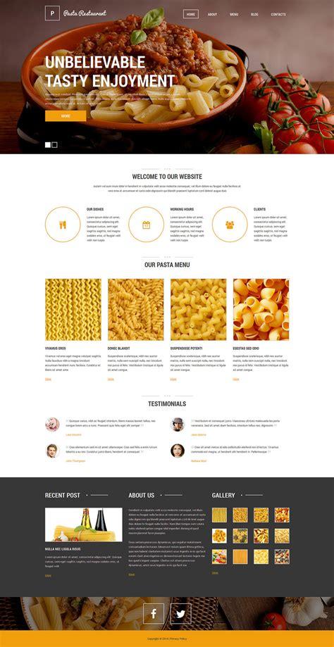theme drupal restaurant cms templates drupal templates restaurant drupal theme