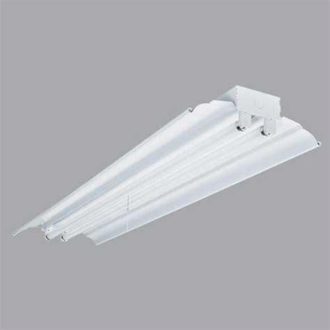 Light Fixture Reflector Cooper Lighting Recalls Fluorescent Lighting Fixtures Due To Hazard Cpsc Gov