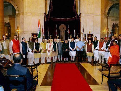 Cabinet Ministers by What To Expect From The Cabinet Reshuffle Tomorrow Oneindia