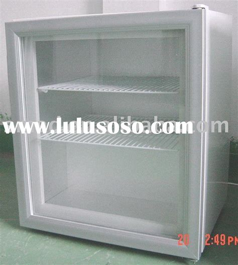 Freezer Mini Murah mini freezer glass door glass door fridge price in india