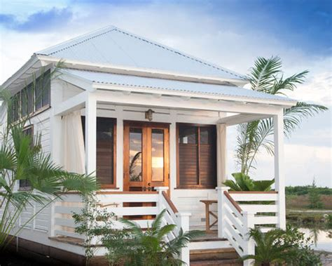 500 Sq Ft House Plans small beach cottage houzz